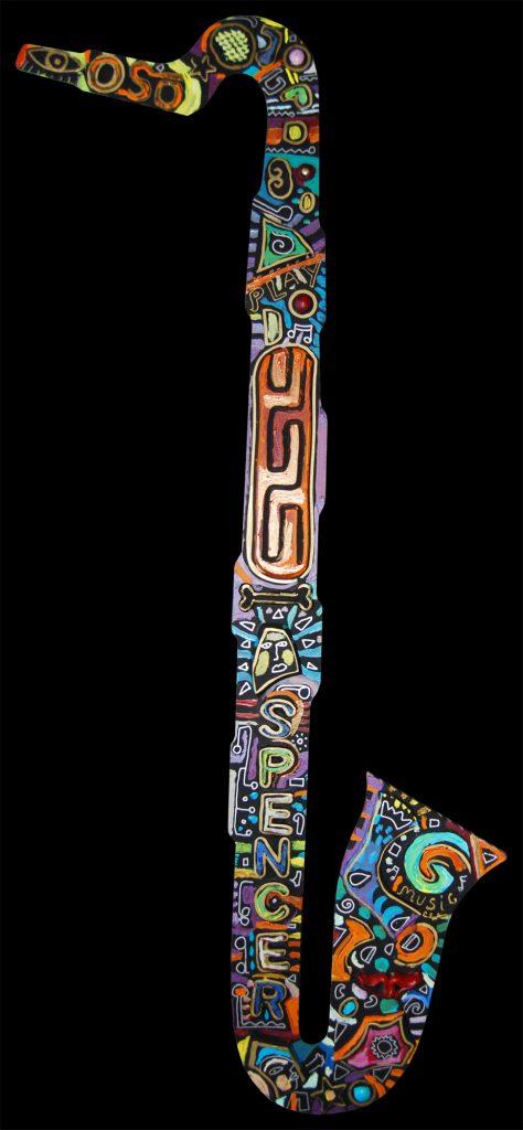 clarinet 2010