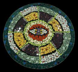 interior floor circle 2