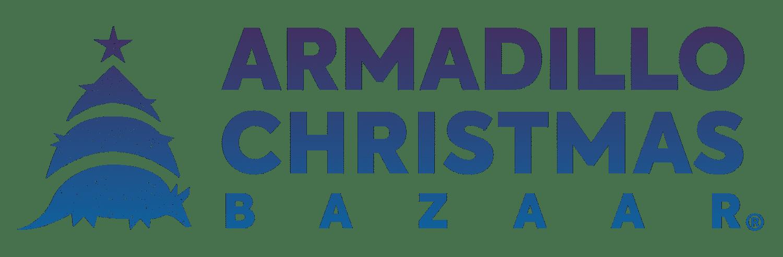 ACB-Horizontal-Logo-Gradient